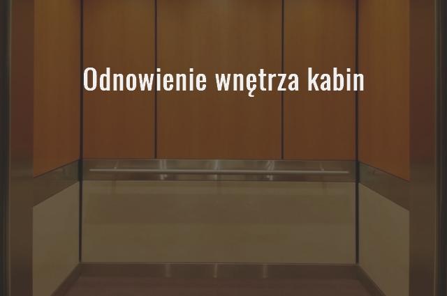 serwis-wind